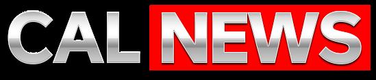 Cal News